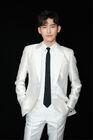 Zhang Han36