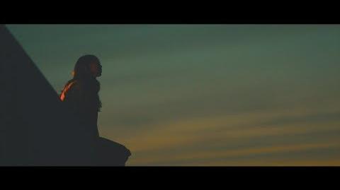 행주(Hangzoo) - 'Drive Thru (Feat