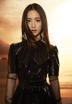 Ariel Lin-23