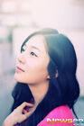 Baek Jin Hee34