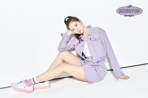 Choi Hyo Jung15