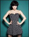 Choi Ja Hye6