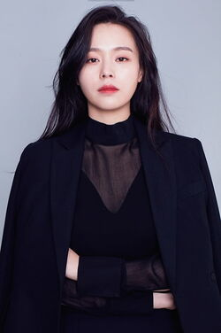 Choi Yoon Ra10