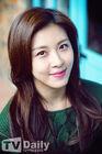 Ha Ji Won34
