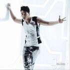 Hwang Chan Sung8