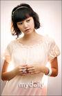 Im Joo Eun6