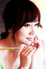 Im Sung Min7