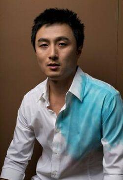 Jun Suk Chan000