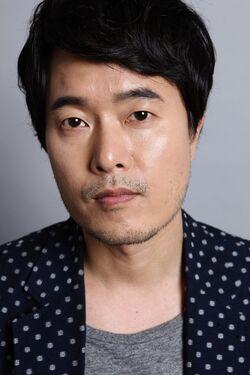 Jung Seung Gil6