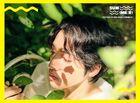 Jung Woo Seok10