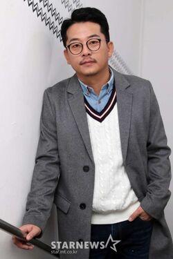 Kim Jun Ho07