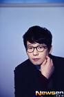 Kim Kang Hyun6