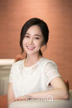 Kim Min Seo36
