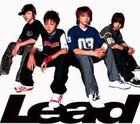 Lead - Manatsu no Magic