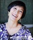 Lee Hye Young007