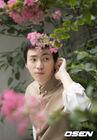 Lee Jae Kyun019