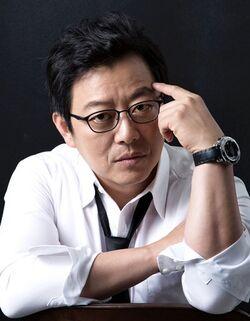 Lee Ki Young5