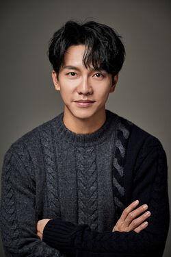 Lee Seung Gi51