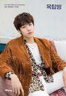 Lee Seung Hyub8