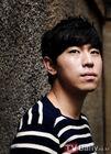 Lee Shi Un13