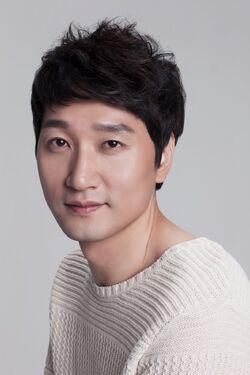 Lee Suk Joon5