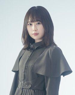 Nagasawa Nanako 12