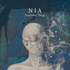 Nia-suppresed-things