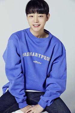 Noh Jung Hyun6