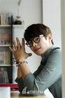 Park Eun Suk3