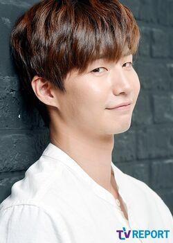 Song Jae Rim44