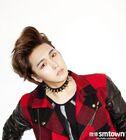 Sung Min 15