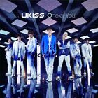 U-kiss-one-of-you-limited
