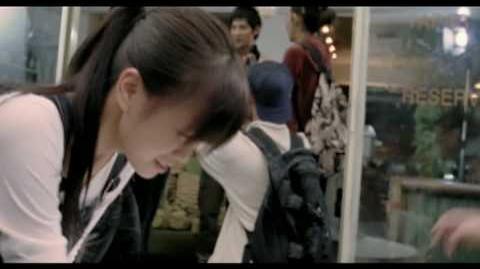 Vic Zhou - Wo Bu Shi F4