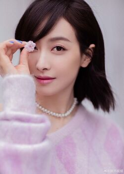 Victoria Song08
