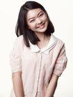 Yoo Hae Jung 2