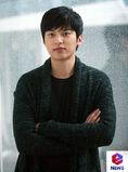 Yoon Seon Woo7