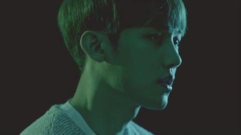 시윤 (SIYOON) - 여우 Nothing to you (feat