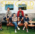 CNBLUE - STAY GOLD