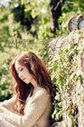 Chae Kyung10