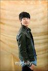 Choi Chang Yeop3