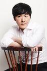 Go Yoo Jin10
