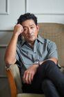 Ha Jung Woo24