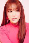 Hong Jin Young40