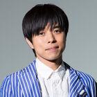 Inohara Yoshihiko 2