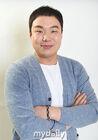 Jo Hyun Shik8