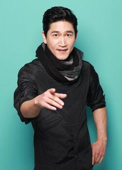 Jo Seung Yun2