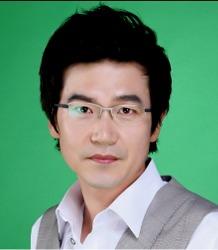 KimDongGyoon