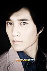 Kim Da Hyun16