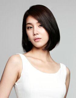 Kim Hae Rim2