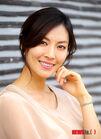 Kim So Yeon23